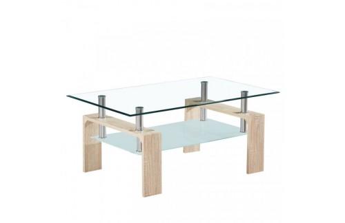 Klubska miza INTRO III