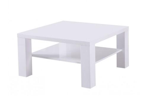 Klubska mizica Heidi