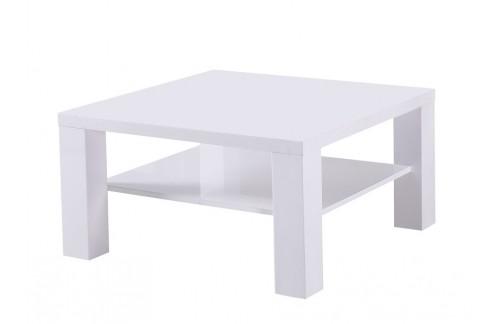Klubska mizica Heidi - RAZPRODAJA