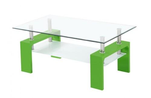 Klubska mizica Intro-Zelena