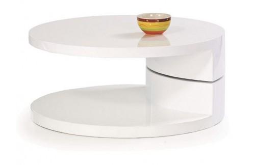 Klubska mizica Majlo III