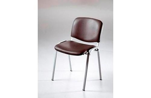 Konferenčni stol KS01