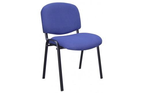 Konferenčni stol ISO RJ-3305 (več barv)-Črna