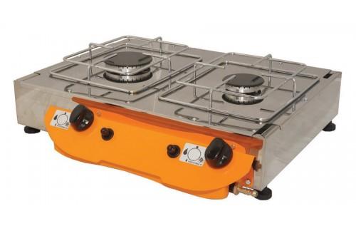 Namizni kuhalnik Gorenc EVA 2, Piezo