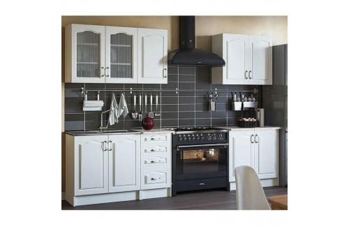 Kuhinjski blok OLIVA 200 cm