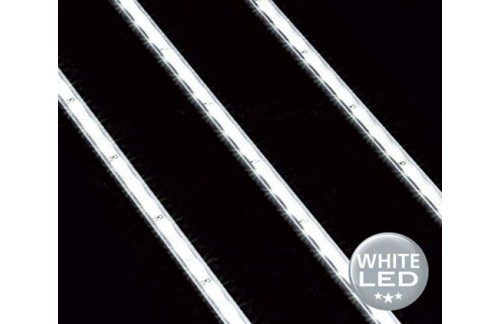 LED trak Stripes Deco 92051