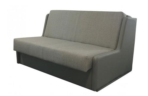 Kavč MANILA