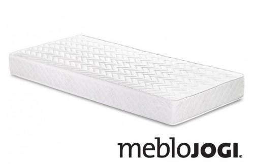 Jogi vzmetnica mebloJOGI® Relax Medico, 90x200 - POŠKODOVANO