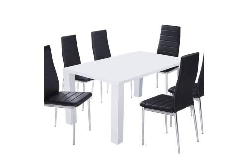 Jedilna miza BOMBINA III