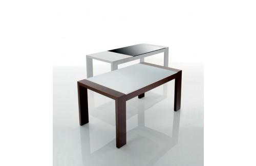 Raztegljiva miza BOND 740
