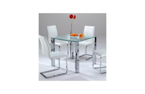 Jedilna miza PLAZA