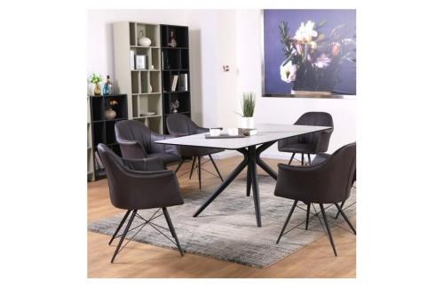 Jedilna miza VIENNA