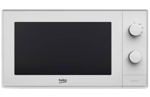 BEKO MOC20100W mikrovalovna pečica