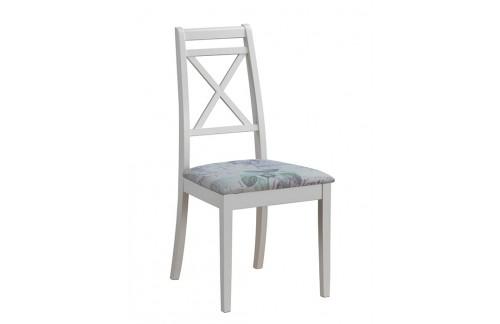 Jedilni stol MODENA