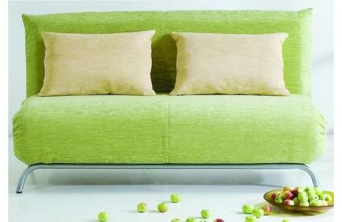 Multifunkcijski kavč Smile z ležiščem