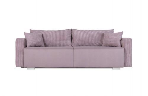 Kavč NADERA - različne barve
