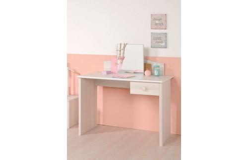 Pisalna miza MILA