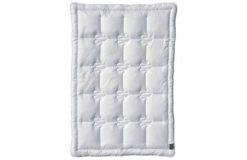 Zelo topla odeja Soft Extra (več dimenzij)-260x200 ZADNJI KOS