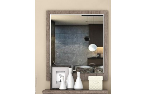 Ogledalo MILLA AZUR