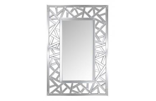 Ogledalo Glamour
