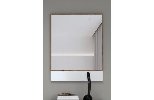 Ogledalo MILLA STELA