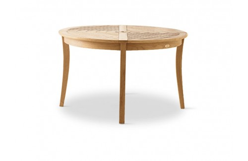 Okrogla vrtna miza Dream