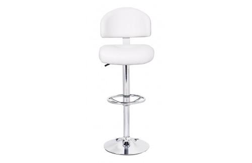 Barski stol FALO