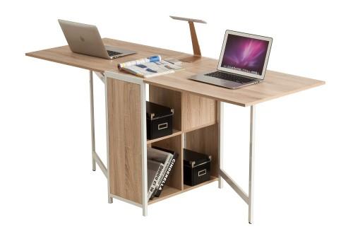 Računalniška miza OPEN