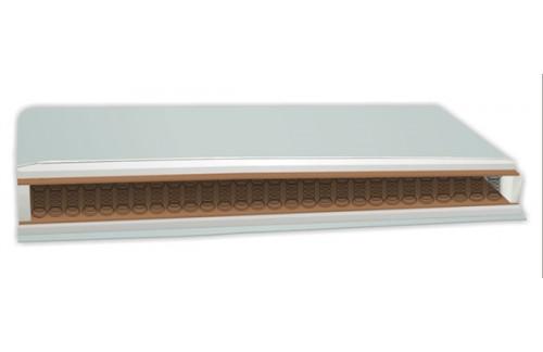 BOX Vzmetnica ORTOPEDIK-100x200