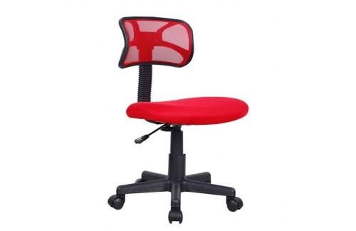 Pisalni stol KIDY (več barv)