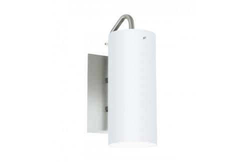 Zunanja svetilka Palmoli 91081