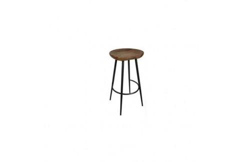 Barski stol PIERRE