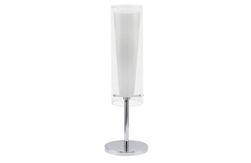 Namizna svetilka Pinto 89835