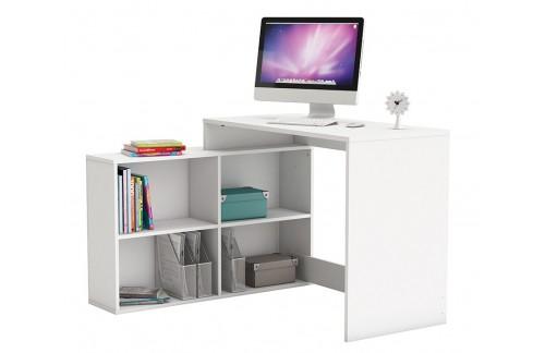 Pisalna miza Corner