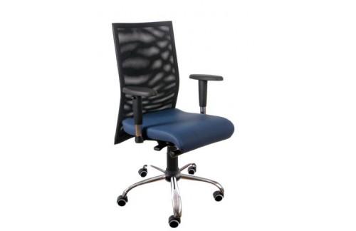 Pisarniški stol NET