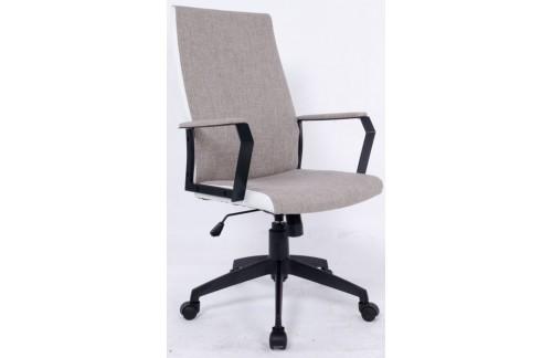 Pisarniški stol HY-2840