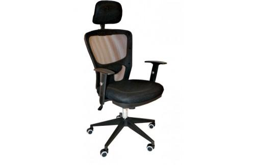 Pisarniški stol HY-7006C (več barv)