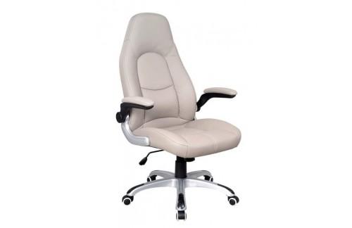 Pisarniški stol K-8332B