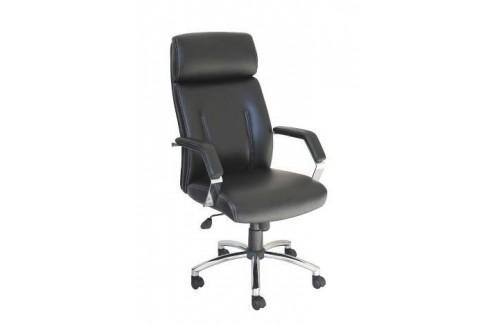 Pisarniški stol K-8887