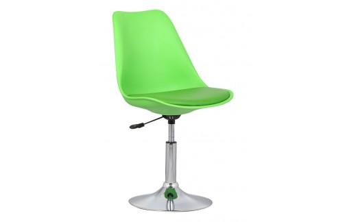 Pisarniški stol Sten - zelena
