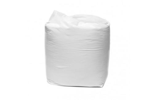 Polnilo (kroglice EPS)-150 L
