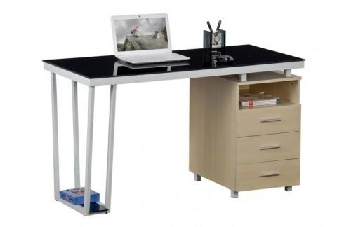 Računalniška miza Mery