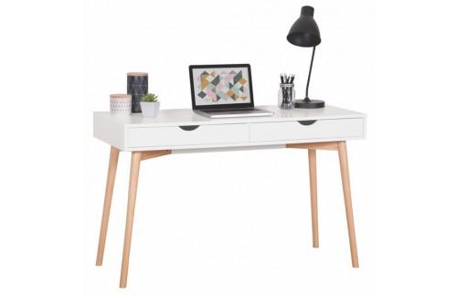 Računalniška miza NORDIC - EKSPONAT