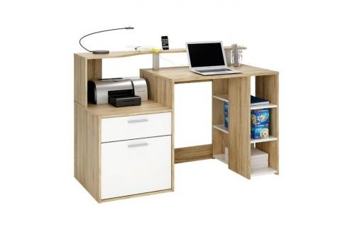 Računalniška miza ORACLE