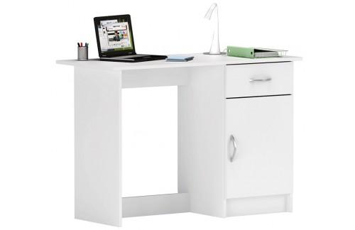 Računalniška miza OSIRIS