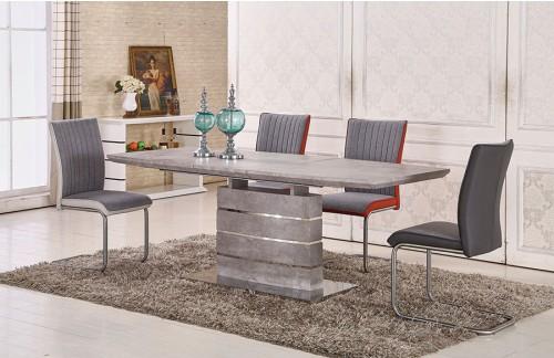 Raztegljiva miza FORTY