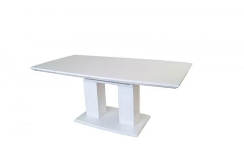 Raztegljiva miza KLEIN