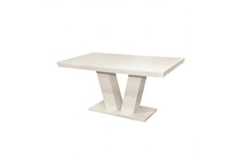 Raztegljiva miza VALINA 3