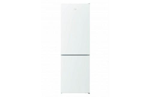 BEKO RCNA366K34WN hladilnik