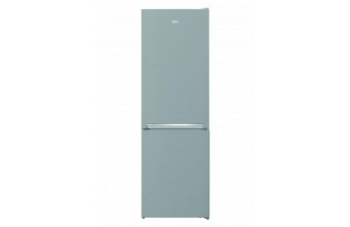 BEKO RCNA366K40XBN hladilnik z zamrzovalnikom